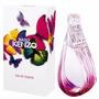 Perfume Kenzo Madly Edt 50ml Envio Gratis T Pais! M Pago !