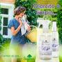 Aromatizantes De Ambientes Linea Biogreen