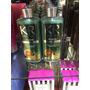 Karina Rabolini Aromacare Sales De Baño Citrus X 420g