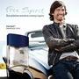 Perfume Free Spirit Y Free Spirit Sport Mary Kay Enpromo