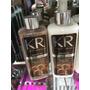 Karina Rabolini Aromacare Sales De Baño Gourmand X 420g