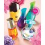 Perfumes Avon Imari/eau Debouquet Bleu/surreal Ocean/timeles