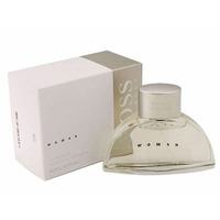 Boss Woman Edp Hugo Boss 90ml Perfume Caja Celofán La Plata