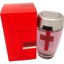Hugo Boss Energise For Men X 125 Ml... Imperdible Promo..!!!