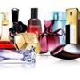 Perfumes Importados Una Alternativa Excelente