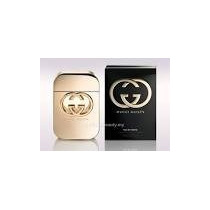Probador Gucci Guilty Edt De 75 Ml. / Gucci