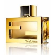Perfume Fan Di Fendi 30 Ml - Importados Originales Cerrados