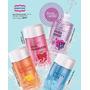 Refrescantes Avon Colonia Body Splash/nuevos Probalos!