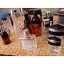 Frascos Y Cajas De Perfumes Importados Vacios(mar Del Plata)