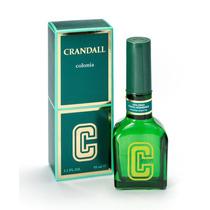 Crandall - Colonia X 95 Ml