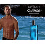Cool Water Man By Davidoff Edt 125ml Perfu Store