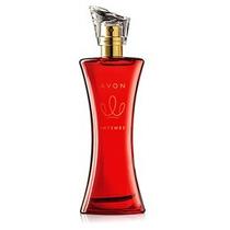 Avon Perfume Intense De Valeria Mazza - Gabydith