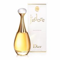 Perfume Mujer J