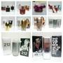 Perfumes Importados! Oferta Especial Unidad