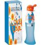 Perfume Mujer - I Love Love - Moschino - 100ml