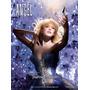 Angel Thierry Mugler Eau De Parfum X 100 Ml.. Imperdible..!!