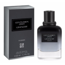 Givenchy Gentleman Only Intense X 150ml