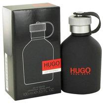 Hugo Boss !!!. En Subasta!