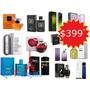 Perfumes Importados Originales Calidad100% - Lesfrancaisperf