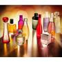 Natura Perfumes Humor - Amo - Kaiak - Revelar - Biografia
