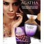 Agatha Eau De Parfum Millanel
