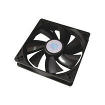 Cooler Fan 120mm X 120mm Para Gabinete Pc ! 12 X 12cm