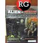 Alien Vs Predator Neca - Blister X 2
