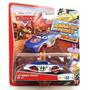 Corredores Cars 1 Mattel - N° 28 N° 64 N° 68 N° 82 Y N° 117