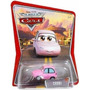 Cars Disney Pixar Chuki T W O C Jugueteria Bunny Toys