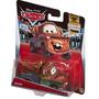 Disney Pixar Cars Mater Original Mattel Blister
