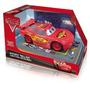 Cars 2 Cuenta Cuentos Rayo Mc Queen Aventuras Disney Navidad