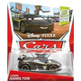 Cars Disney Pixar Lewis Hamilton Wgp Mattel