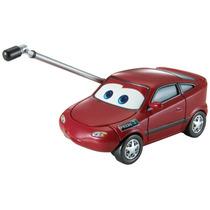 Auto De Cars Andrea Lost And Found Original Mattel