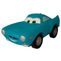 Cars Auto Plastisol Finn Grande