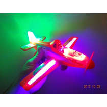 Dusty*avione* Disney*tamaño 22cm*luz*sonido*se Mueve*gtia*