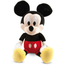 Mickey Mouse 30 Cm