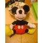 Mickey Mouse Original Disney Store Liquidacion!!!