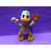 Donalds (coleccion Mc. Donalds)