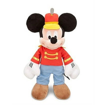 Peluches Disney Store: Mickey
