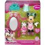 Muñeca Minnie Mouse Fisher Price