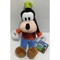 Disney Peluche Goofy 35 Cm Xml 26077
