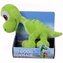 Peluche Baby Arlo Gran Dinosaurio Disney Wabro Mundo Manias