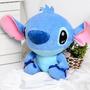 Peluche Gigante Stitch Disney Tv
