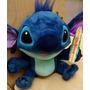 Peluche Stitch Disney Grande Local