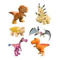 The Good Dinosaur Butch