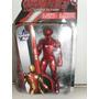 Muñecos Avengers Iron Man Ultron Thor Capitan America Gabym