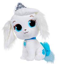 Palace Pet Peluche 25cm Beauty Pumpkim Blondie Nuzzles Orig.