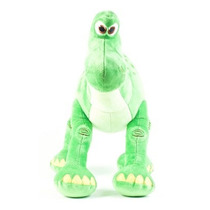 The Good Dinosaur Arlo Dinosaurio De Peluche Delicias3