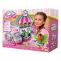 My Chic Boutique Tienda De Flores Y Plantas Intek Bunny Toys