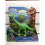 Un Gran Dinosaurio Arlo Disney Envio Sin Cargo Caba